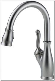 leland kitchen faucet delta leland kitchen faucet delta leland kitchen faucet manual