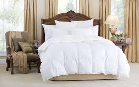 Down Comforter King Oversized Choosing A Down Comforter At Downcomforterworld Com