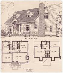 cape cod house design how cape cod style house plans is going to change your room