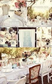 vintage bridal shower 117 best vintage shabby chic bridal shower images on