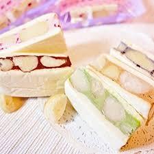 cuisine 馥s 60 丞馥 sunnysasa 變心牛軋糖x2盒 七種口味綜合 牛軋糖禮盒 yahoo奇摩