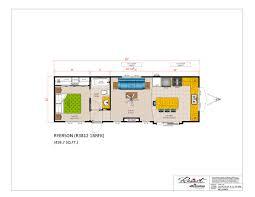 floor plans resort general coach