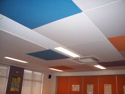 perfect acoustic ceiling tiles at home depot cool panel design