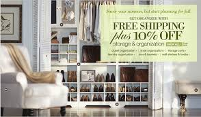 Home Decorating Collection - Home decorator coupon