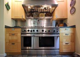 Ikea Kitchen Ikitchens Etc Llc As Ikea Expert Installers Our Crew Have