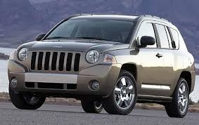 jeep compass 2008 for sale used 2010 jeep compass for sale pricing features edmunds