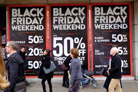 amazon black friday deal days amazon black friday offer has extended till the end of december
