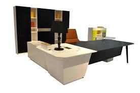 Office Furniture Design Ideas Office Furniture Design Concepts Photo Worthy Modular Concept