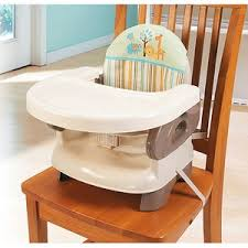 Regalo Portable Booster Activity Chair 25 Best Ideas About Folding Booster Seat On Pinterest Baby