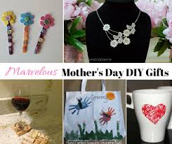 diy s day gift ideas diy marvelous s day gifts and crafts ideas