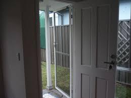 granny flat builders blacktown affordable u0026 licensed