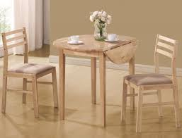Argos Bar Table Chair Breakfast Table Set Breakfast Table Set With Bench