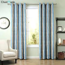 India Curtains Office Window Curtains Office Curtain Office Window Curtains