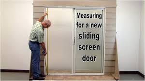 Replacement Patio Screen Doors Mattress Home Depot Sliding Screen Doors Amazing Door
