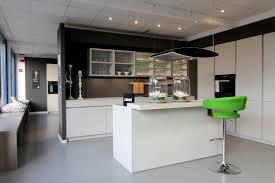 küche und co bielefeld küche und co bildideen über haus design und möbel