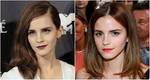 hairstyles to disguise turkey neck 9 best haircuts for thin fine hair makeupandbeauty com