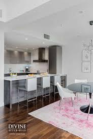 designs photo gallery kitchen houzz small kitchens modern designs