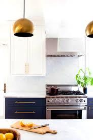 Dark Blue Kitchen Cabinets Bathroom Amusing Dark Navy Blue Kitchen Cabinet Grey Zipper