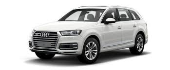 audi car specifications audi q7 specifications find all details features gaadi