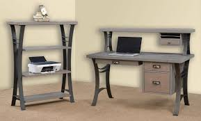 Home Office Wood Desk Desk White Home Office Desk Wood Home Office Furniture