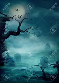 halloween photography backgrounds graveyard images u0026 stock pictures royalty free graveyard photos