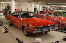 dodge charger 6000 file 1968 dodge charger r t 30933870284 jpg wikimedia commons