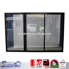 tempered glass interior doors tempered glass door tempered glass door suppliers and