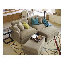 modern deep seat sofas living room furniture u2014 expanded your mind