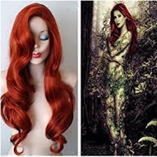 amazon temporary hair color hairspray black light uv