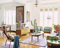 vintage home interior home interior collectible pictures sixprit decorps