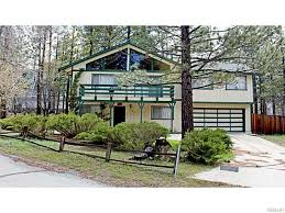 Tree Top Cottage Big Bear by 339 Santa Clara Blvd Big Bear Lake Ca 92315 Realtor Com