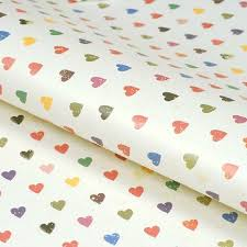wholesale gift wrap rolls 35 best gift wrapping ideas images on gift wrapping
