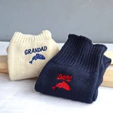 christmas gifts for fishing enthusiasts pin by iva dardha on fishing socks pinterest