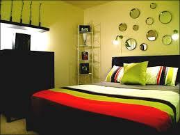 Interior Decorating Bedroom Ideas Interior Room Photo Interior Design Bedroom Ideas On A Budget Of