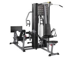 Legacy Fitness Weight Bench 17 Best Legacy Strength Training Images On Pinterest Home Gyms