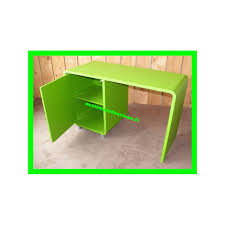 bureau vert bureau enfant vert bureaucracy definition in government civilware co