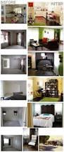 Mobile Home Decorating 52 Best Mobile Home Decorating Images On Pinterest Remodeling