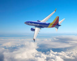 black friday airlines airfare sales from 15 via jetblue southwest spirit money