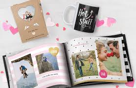 custom valentines day cards s day photo gifts custom s day gifts snapfish