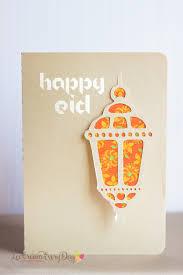 Eid Card Design Eid Sucker Holders Eid Firs And Ramadan