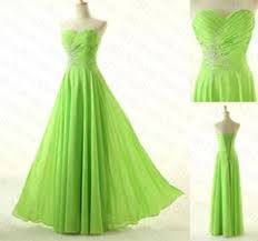 cheap lime green prom dresses online cheap lime green prom