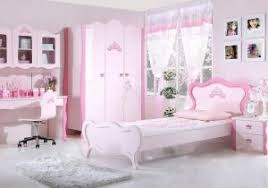 ambiance chambre fille etagere murale chambre fille chaios com con tag re murale chambre