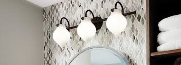 bathroom fixture light how to choose bathroom vanity lighting lightsonline com