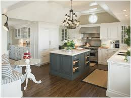 kitchen island colors awesome grey kitchen island colors sammamishorienteering org
