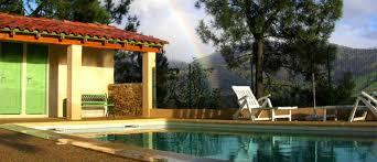 chambre d hotes lozere gîte ou chambre d hôtes lozère cévennes à vialas avec piscine les