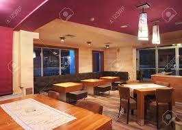 restaurant design ideas classy 90 modern restaurant decoration design decoration of best