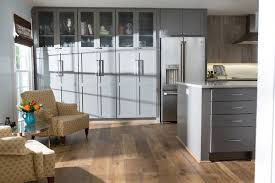 wolf home products cabinets wolf home products photo keywords cabinets