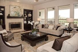 Home Furniture In Houston Texas Yi Yun Lin