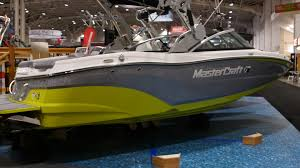 2017 mastercraft xt20 ski and wakeboard boat review boatdealers ca