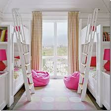 Bunk Beds For Teenage Girls by 91 Best Teen Bedroom Girls Images On Pinterest Home Projects